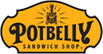 Potbelly Sandwich Shop is one of the business that uses our food billing software