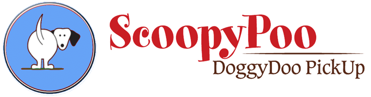 ScoopyPoo relies on the automated sync to QuickBooks. No double entry and invoices get paid.