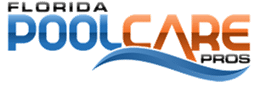 Florida Pool Care Pros is one our clients that uses our pool invoicing software for their clients