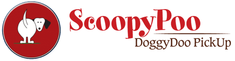 Scoopy Poo is one of our clients that uses our pet billing software