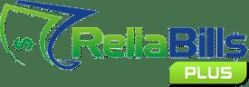 ReliaBills Plus company logo