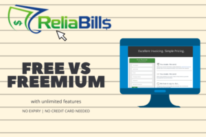 Free Trial vs Freemium and what are the differences and which is better