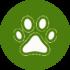 We also serve pet service companies